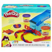 Amazon.ca Deals of the Day: 30% Off Derwent Graphik Art Pens, 30% Off Play-Doh & Hasbro Games, Bludio U Headphones $70 + More!