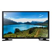 "Walmart Weekly Flyer Roundup: Samsung 32"" HD LED TV $268, Royale Velour 24-Pk. Bathroom Tissue $9 + More"
