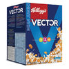 Kellogg's Vector Cereal - $7.99 ($2.00 off)