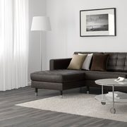 Outstanding Ikea Clearance Sale Landskrona Sofa 399 Stockholm 2017 Creativecarmelina Interior Chair Design Creativecarmelinacom