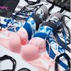 La Senza Semi Annual Clearance Sale: Select Bras Now $6.99 and Up, 10/$30 Panties, Up to 60% Off Lingerie + More!