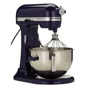 Kitchenaid Pro 5 Plus Stand Mixer, Cobalt - $399.99 ($180.00 Off)