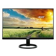 "Acer 24"" Class LED Monitor - $179.99 ($60.00 off)"