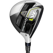 Taylormade 2017 M1 Fairway Wood - $269.97 ($130.02 Off)