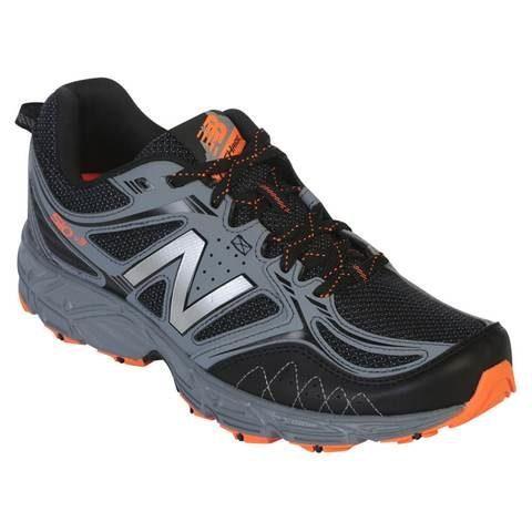 8b3c8cd9fe076 National Sports New Balance Men s MT510 V3 Women s WT510V4 Shoe -  64.99  ( 35.00 off) New Balance Men s MT510 V3 Women s WT510V4 Shoe