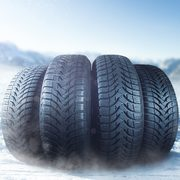 Redflagdeals Com 2018 Winter Tire Rebates From Bridgestone