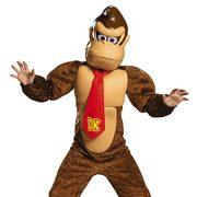 Amazon Prime Halloween Costumes.Amazon Ca Up To 50 Off Select Kids Halloween Costumes Prime