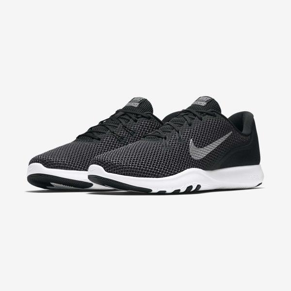 99c42f275cef8 Nike Canada Black Friday 2018 Sale  EXTRA 30% Off Reduced Styles -  RedFlagDeals.com