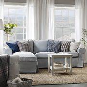 Fine Ikea Living Room Event 15 Off Living Room Seating Ibusinesslaw Wood Chair Design Ideas Ibusinesslaworg