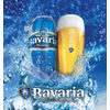 Bavaria Premium Beer - $21.05 ($2.00 Off)