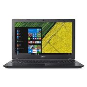 Acer Aspire 3 Laptop  - $429.99 ($60.00 off)