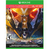 Anthem - Legion of Dawn Edition + Edge of Resolve Suit with Preorder - From $79.99