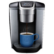 Costco East Weekly Deals: Keurig K-Elite Plus Brewer $150, Head & Shoulders Shampoo 2 Pack $14, Pepsi 24 Pack $9 + More