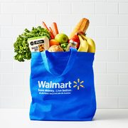 Walmart.ca: $20.00 Off Your First Online Grocery Order of $50.00 or More, Vancouver Only