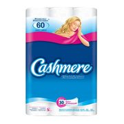 Walmart Weekly Flyer: Cashmere 30 Double Roll Bathroom Tissue $12, Oral-B PRO 1000 Toothbrush $60, Ristorante Pizza $3 + More!