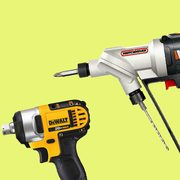 eBay.ca Coupon: Take 15% Off Select Power Tool Purchases Over $30.00!