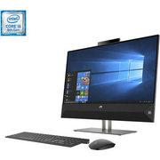 d61b7e87449 Best Buy HP Pavilion 23.8