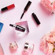 Lancome.ca: Free 7-Piece Gift Set with A Purchase Over $65 + 4 Deluxe Samples with Purchases Over $100
