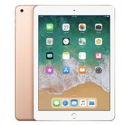 Apple Ipad 6th Generation Wifi Tablet - $479.99