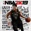 Microsoft Store: Get NBA 2K19 on Xbox One for $3.99 (regularly $79.99)