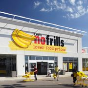 No Frills Flyer Roundup: Pork Tenderloin $2.97/lb, Yellow Peaches $0.87/lb, Schneiders Bacon $3.77 + More!