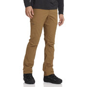 MEC Mochilero Stretch Pants - Men's - $54.00 ($25.00 Off)