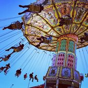 CNE 2019 Advance Tickets: Up to 38% Off Admission + Ride All Day Passes Until August 15