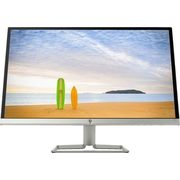 "HP Full HD Widescreen LED IPS Monitor 25"" - $159.99"