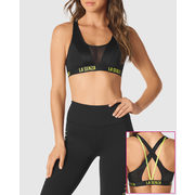 Scoop Sports Bra - $7.99 ($16.96 Off)