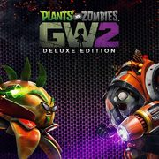 PlayStation Store: Get Plants vs  Zombies Garden Warfare 2