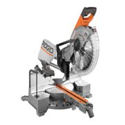 Home Depot Tool Sale: $50 Jig Saw, $80 30 ft  Self-Leveling