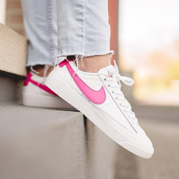 Nike Blazer Low $70, Kids' Jordan Retro