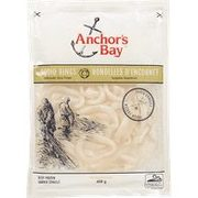 Anchor's Bay Mussel Meat or Squid Rings - $4.48