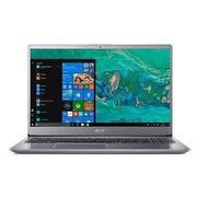 Acer Swift 3 Laptop - $849.99 ($150.00 off)