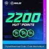 NHL 20 2,200 Ultimate Team Points (PS4) - Digital Download - $26.99