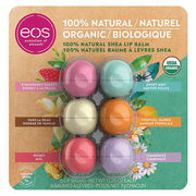 Eos Lip Balm - $11.99 ($3.00 off)