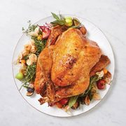 Whole Foods Market: $1.00 Off Per Pound on Whole Turkey with Coupon, Prime Members Only
