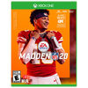 Madden NFL 20 Xbox One/PS4 - $59.99 ($20.00 off)