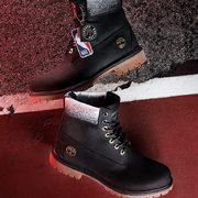Corta vida cuidadosamente Guinness  Foot Locker Markdowns: Women's UGG Classic Mini $149, Men's adidas NMD_R1  $130, Kids' Timberland x NBA Raptors Boots $120 + More - RedFlagDeals.com