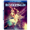 Rocketman Blu-Ray Combo - $24.99