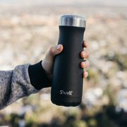 Best Buy 4-Day Sale: Jabra Truly Wireless Headphones $180, LILLEbaby Baby Carrier $50, S'well Traveler Steel Travel Mug $25 + More