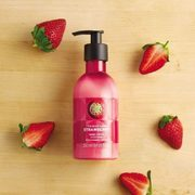 The Body Shop: Take Up to 80% Off Sale Beauty & Skincare Items!