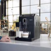 Costco.ca: Philips 3100 Series Espresso & Cappuccino Machine $549.99 (regularly $699.99)