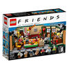 Costco.ca: Get the LEGO Ideas Central Perk Set for $79.99 with FREE Shipping