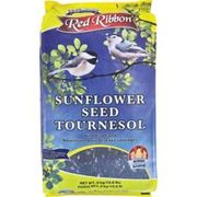 Red Ribbon Sunflower Wild Bird Food - $15.99 ($4.00 Off)