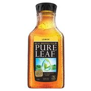 Del Monte Juice or Pure Leaf Iced Tea - $2.97 ($1.00 off)