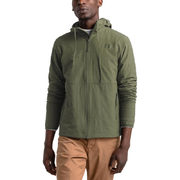 The North Face Mountain Sweatshirt Hoodie 3.0 - Men's - $100.00 ($99.99 Off)