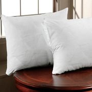 180 Thread Count Percale - Pillow Protector - From $9.74 (25% off)