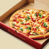 Boston Pizza: 10% Off Takeout or Get Free Delivery