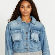 Buffalo Jeans 48h Sale: 48% off Everything